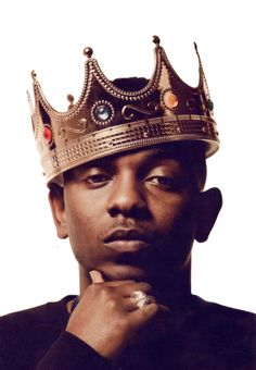 Kendrick Lamar . . Favorite songs (As of now): Good Kid. The Blacker The Berry. Now or Never.