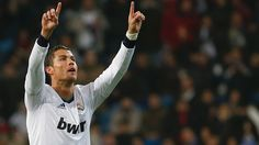 cristiano ronaldo pic: High Definition Backgrounds by Esben Little (2016-02-02)