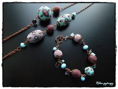 Réka gyöngyei