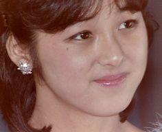 image Japanese actress kaoru sugita take hot spring