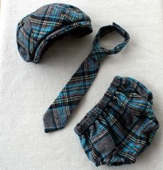 Items similar to Baby Boy Diaper Cover, Neck tie, and Newsboy Hat. Great Photo Prop and Cake Smashing Outfit. on Etsy Little Boy Outfits, Baby Boy Outfits, Daddy Survival Kits, Baby Boy First Birthday, Baby Boy Photos, Cake Smash Outfit, News Boy Hat, Bitty Baby, Baby Disney