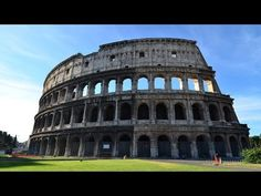 Skip the Line: Ancient Rome and Colosseum Half-Day Walking Tour - Rome | Viator