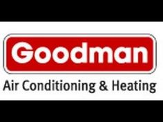 bryant heat pump technical manual