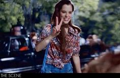 Dress the Part: Dazed and Confused by Alexandra Macon Parker Posey, Human Bean, Dazed And Confused, Daily Dress, Film Stills, Celebs, Celebrities, Great Movies, Movies And Tv Shows