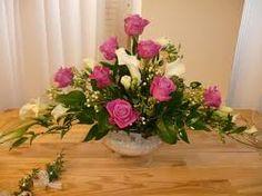 Výsledek obrázku pro soutěž v aranžování květin