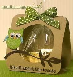 So true (all about the treats)#Repin By:Pinterest++ for iPad#