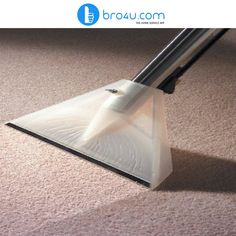 e provide full carpet cleaning services from carpet cleaning, sofa cleaning, home carpet cleaning to steam carpet cleaning and dry carpet cleaning. #bro4u #carpet #cleaning #service #hyderabad #home_services