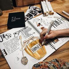 Привет, друзья 😊 Что для вас ТВОРЧЕСТВО.... Добавляйте к своим историям иллюстрации, фото, текст - экспериментируйте и создавайте новые материальные ценности 🙌🏼🌿. Активная ссылка для заказа у нас в профиле. Хорошего дня, ваша команда, 🎩😊✌🏼 @instamag_ru  #instamag_ru #instamagru #artwork #artoftheday #photocards #instaphotocards #инстафотокарточки #art_daily #artcollective #sketch #sketchaday #sketchbook #печатьфотоизинстаграм #скетчальбом #sketch_instamag_ru #marker #artstagram
