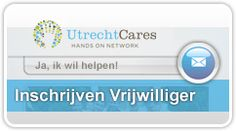 Utrecht Cares: vrijwilligerswerk in zorg en welzijn, diverse activiteiten om op in te tekenen en te ervaren hoe het is om met mensen te werken!