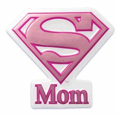 HD Happy Mothers Day 2015 Images Free From Friends Family Kids Children Mothers Day Poems, Mothers Day Images, Happy Mother Day Quotes, Mothers Friend, Mothers Day Cards, Happy Mothers Day, Mother Quotes, Mother's Day Greeting Cards, Last Minute Gifts