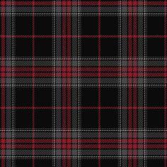 Tartan image: King Robert the Bruce Memorial, Looks like the Firefighter Tartan Scottish Clans, Scottish Tartans, Scottish Highlands, Scottish Army, Harris Tweed, King Robert, Plaid Fashion, Latex Fashion, Gothic Fashion