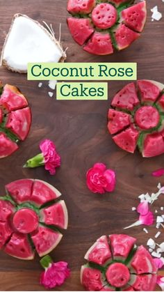Fun Baking Recipes, Sweet Recipes, Cake Recipes, Dessert Recipes, Cooking Recipes, Fun Desserts, Delicious Desserts, Yummy Food, Cupcakes