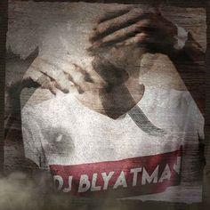 DJ Blyatman Pripyat Chernobyl Cheeki Breeki  Slav King gopnik 1408 babushka baba yaga boris turansky djblyatman life of boris
