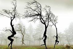 Fantastical art