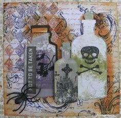 octobre-2014-carte-05.jpg http://www.cartes-en-scrapbooking.com/