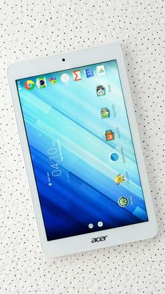 Tablet Secrets Straight From The Technology Experts. These tablets have a lot of great features, they are fun, and they make life better. Best Android Tablet, Application Icon, Camera Icon, Tech Gadgets, Acer, The Secret, Tecnologia, Pictures, High Tech Gadgets