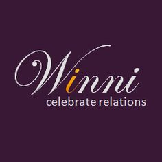 Winni provides very fresh cakes for delivery, beautiful flowers, soft toys, greeting cards and many more items for giving as a gift to someone or buying for you. We have options in the cake category like birthday cakes, anniversary cakes etc.we also offer midnight delivery of cakes and other gifts.