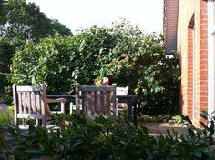 Ferienhäuser Michaelis | Quilitz | Usedom