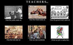 To all my teacher friends! Teacher Memes, My Teacher, Teacher Stuff, Teacher Gifts, Teachers Be Like, Teaching Humor, Teaching Ideas, Teacher Problems, Business Studies