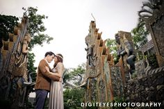 MANNY + CARLA | Engagement Session Cintai Corito's Garden Batangas City - Prenup  Location Engagement Session, Makati City, Happy To Meet You, Eye Photography, Time Of The Year, Wedding Events, Couple Photos, Greek Chorus, Couple Shots