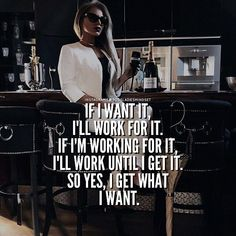 Yup Yup you da Naughty Boss :) Boss Lady Quotes, Bitch Quotes, Badass Quotes, Attitude Quotes, Woman Quotes, Boss Babe Quotes Work Hard, Hard Quotes, Qoutes, Positive Quotes