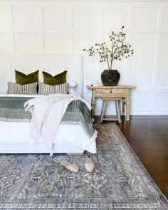 Dream Bedroom, Home Bedroom, Master Bedroom, Bedroom Decor, Bedrooms, Apartment Decoration, New Room, Interiores Design, Home Decor Inspiration
