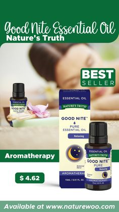 Aromatherapy Products, Simply Organic, Pure Oils, Amazing Nature, Natural Remedies, Health Care, Essential Oils, Pure Products, Natural Home Remedies