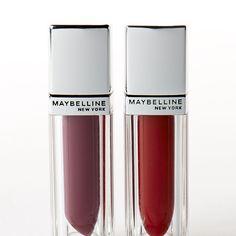 Lip Color: Maybelline New York Color Sensational Color Elixir http://www.prevention.com/beauty/skin-care/best-beauty-products-makeup-wrinkle-creams-and-more/lip-color-maybelline-new-york-color-sensational-color-elixir