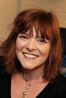 Judi Dench's daughter Finty Williams