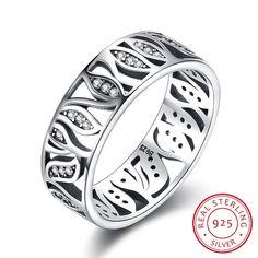 Gnzoe Womens Stud Earrings Alloy Rhombus Rectangular Silver