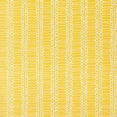 Nectar - Honeycomb