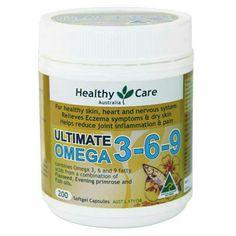 https://www.tokopedia.com/ibtisyam/healthy-care-ultimate-omega-3-6-9-200-capsules