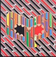 Image result for zena elliott artist Maori Designs, New Zealand Art, Nz Art, Maori Art, Painting & Drawing, Artists, Inspiration, Image, Inspire