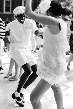 roaring 20s dance moves