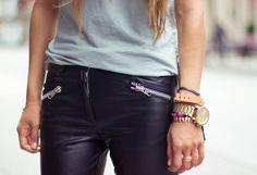 #bracelets #bracelet #accessories #accessory #jewelry