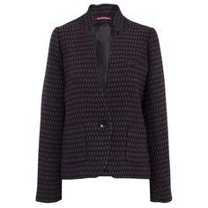 Du Meilleures Mantle Jacket Manteau Tableau Veste 19 Images Et qZEEWS