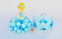 Cinderella Puff Set Tiara Princess Clip Ribbon Sculpture Bow OOAK by manuela Ribbon Hair Clips, Ribbon Art, Ribbon Hair Bows, Disney Hair Bows, Princess Hair Bows, Diy Hair Accessories, Bridal Accessories, Wedding Jewelry, Hair Bow Tutorial