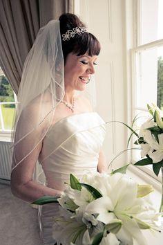 Pengethley Manor Hotel Wedding Dream Wedding Photographer Cardiff-Newport-Bristol - Pengethley Manor Hotel - Penn-8