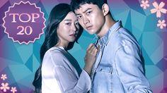 TOP 20 Korean Dramas August 2017 [Week 2]  ~ by Popularity in Korea ~ Seo Ye Ji x Ok Taecyeon [ Save Me / 구해줘]