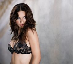 Adriana Lima HD Wallpapers Backgrounds Wallpaper 1600×900 Adriana Lima HD Wallpapers (61 Wallpapers) | Adorable Wallpapers