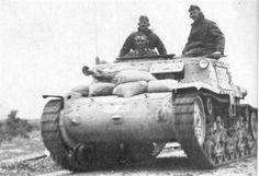 Un carro comando di.unità corazzata italiana - pin by Paolo Marzioli