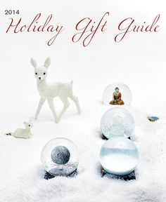 Friday Feature! 2014 Holiday Gift Guide is here! Let's start with THE BEAUTIES:  http://ospa.me/1wY5Vqg  Atomic Garden Oakland KYPRIS Beau•Tea•Bar McEvoy Ranch Naturopathica Surya Brasil Eminence Organic Skin Care Shira Esthetics OLAVIE Soho Beauty Brand mineral fusion Whole Foods Market Epicuren Discovery Fan Page SpaRitual Vegan Spa Collection The Organic Pharmacy NeoCell Zoe Natural Creations Nubian Heritage Burt's Bees Kaia Naturals NYR Organic Kissmyface Demo Aubrey Organics Every Man Jack