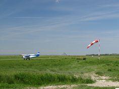 Aerodrome Avranches Val-Saint-Père