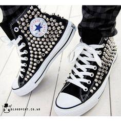 d7002d1cdbcaed 16 Best Converse!!! images