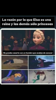 Amm no se meme Disney Xd, Disney Memes, Best Memes, Funny Memes, Little Bit, Love Phrases, Spanish Memes, I Don T Know, Pixar