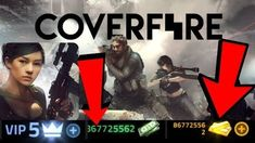 New Cover Fire hack is finally here and its working on both iOS and Android platforms. Fire Cover, Play Hacks, Gaming Tips, Android Hacks, Free Cash, Hack Tool, Hack Online, Gold Gold, Cheating