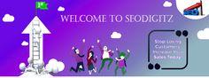 #BestSEO #SEOExpert #SEOExperts #BestRankFromGoogle If You Need SEO Call Us: 08610061183 Mail: seodigitz@gmail.com