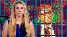 Millennial Millie investigates the deep conflicts of interest and connections Bill Gates has with the coronavirus and his proposed 'vaccine' to cure the pand. Bill Gates, Paul Joseph Watson, Top News Stories, Attitude, Faith In Humanity, Black Heart, Change, Crazy Cats, Investigations