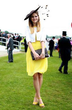 d071b5d573c5 17 Best CLOTHING--Polo   horse races images