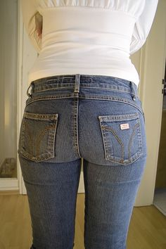 Curvy Jeans, Denim Skinny Jeans, Denim Pants, Tight Thighs, Miss Sixty Jeans, Lucy Wilde, Perfect Jeans, Tights Outfit, Best Jeans
